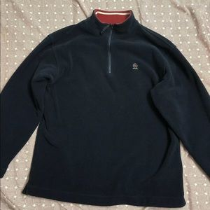 Tommy Hilfiger Vintage Sweater Size XL